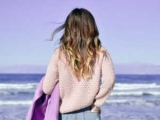 Beach waves: как сделать сексуальную