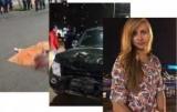 Чемпионка Украины сбил насмерть беременную женщину: подробности страшного ДТП (ВИДЕО 18+)