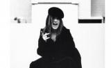 Так Понравился за несколько напоминают: редкие фотографии Примадонны для Vogue произвела фурор, это надо видеть