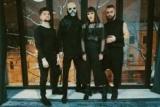 The Hardkiss объявили об изменении в составе группы