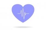 Сердцебиение подростка: норма по возрасту, от чего зависит