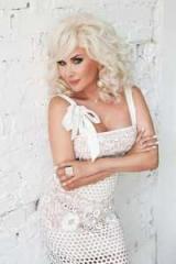 Екатерина Бужинская провела международный песенный конкурс в Болгарии
