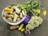 Аптека - фармацевтическая наука, изучающая лекарственные растения. Развитие аптеку