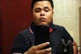 Молодой блогер-тусовщик обидели, ограбили и получил 18 пуль