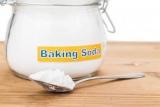 Как пить соду для похудения: отзывы и результаты, рецепты и правила употребления