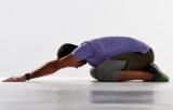 Как сделать растяжку грудных мышц? Упражнения и советы