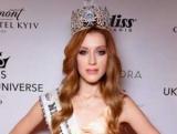 Скандал с Мисс Украина Вселенная-2019 Анастасия Суббота – модель в беде