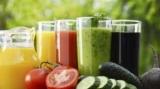 Пост фруктовый сок: инструкция, результаты, отзывы