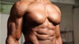 Как накачать внутреннюю часть грудных мышц: типы упражнений, шаг за шагом инструкции для их выполнения, программы тренировок, расчет нагрузок и спортивного оборудования, необходимых