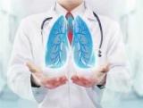 Идеальный в легких: описание, причины, лечение