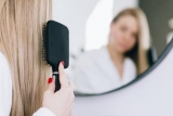 Что делать, если путать волос: советы и лучшие средства