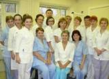 Королевская стоматологическая поликлиника (Королев): адреса, услуги, отзывы о врачах