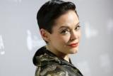 Роуз Макгоуэн - 45: как изменилась внешность актрисы