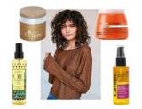 Вьющиеся волосы: как ухаживать за ними (подбор средств)