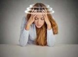 При наклоне вниз головокружение: причины, симптомы, опасности, рекомендации врача, возможные проблемы и лечение головокружения