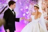 Ассоль рассказала, что оплатила свою свадьбу