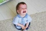 Цистит представляет собой 3-летнего ребенка: симптомы и лечение