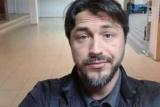 Сергей Притула выступил с заявлением на женщину, - слова ведущего поразила все студии