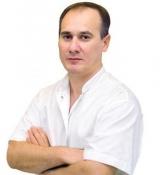 Доктор Юсупов Саид Молока: отзывы пациентов