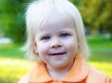 Chediak-Хигасихиросимы синдром: симптомы и лечение