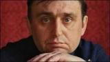Личная жизнь и биография Федора Шкафы