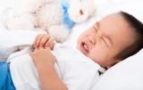 Предотвращение вращения инфекций у детей: эффективные способы и советы врачей