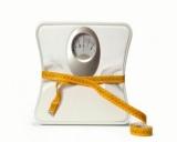 Как сделать диету, чтобы похудеть?