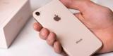 Источник: Apple проведет презентацию iPhone SE2 (ака iPhone 9) 31 марта и продаж новых продуктов, начнется 3 апреля