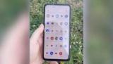 Google Pixel 4 «засветился» на видео: 5.8 дюйма с отверстием, чип Snapdragon 730, 6 ГБ ОПЕРАТИВНОЙ памяти и аккумулятор на 3080 мач