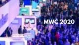 Организаторы просят в Испании объявить чрезвычайную ситуацию и отменить MWC в 2020 году (обновлено)