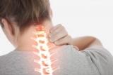 Остеохондроз шейного отдела: лечение хорошо или дома