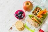 Основные принципы похудения: секреты гармонии