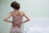 Что боль в боли в почках? Описание и лечение