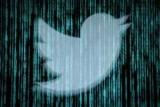 Twitter назвал условия для избежания блокировки счета