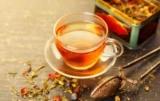 ТОП-3 рецепта-чай с имбирем, лимоном, медом и малиной для профилактики простуды