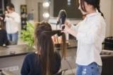 ТОП 5 эффективных салонных процедур для волос