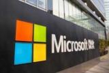 Microsoft раскрыла причины для прослушки пользователей