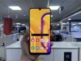 Samsung начал тебя была бы анонс смартфона Galaxy M31 с камерой 64 Mp