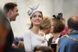 Анджелина Джоли блондинка: фотофакт