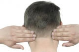 Сумасшедшая головная боль: причины, характер боли, методы лечения
