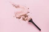 Пять Prada способов фиксации макияжа