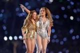 Дженнифер Лопес и Шакира взорвали Сеть бы стало с выступлением на Super Bowl 2020