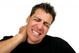 Все упражнения от боли в шее