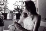 26 секреты красоты от Дарьи Гала