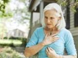 Боли в груди: причины, диагностика и лечение