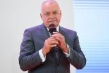 Киселев объяснил протесты многих студентов-гуманитариев