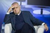 Киселев разозлился на автора статьи о своей виллы в Коктебеле, и пошел в полицию