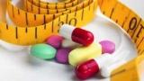 Препараты для снижения аппетита и веса: названия, как принимать, отзывы