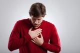 Скрытая воспаление легких у взрослых: симптомы, причины и особенности лечения