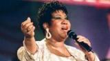 Попрощался с близкими: американская певица-это смерть